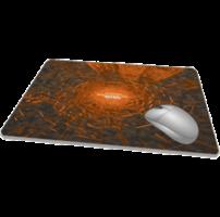 Printmedien Mousepad