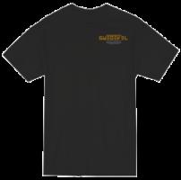 Printmedien T-Shirt Druck