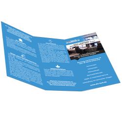 Flyer DIVtech